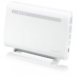 Router bezprzewodowy Zyxel NBG6815
