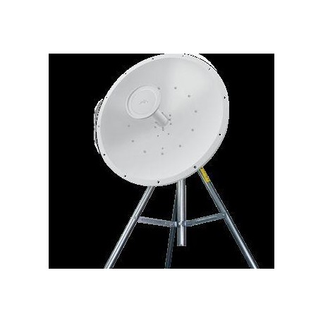 Antena UBIQUITI airMAX RocketDish 5GHz 30dBi 2x2 MIMO PtP