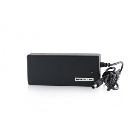 Zasilacz dedykowany Modecom 1D90SA ROYAL do SAMSUNG [3,0 x 1,0MM - 19V]