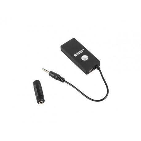 Odbiornik audio Bluetooth Natec NOB-1014