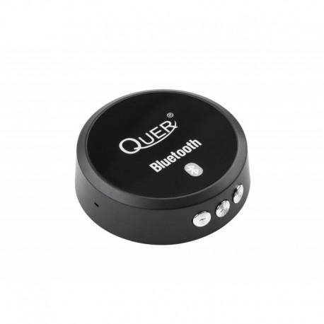 Adapter / odbiornik audio Bluetooth Quer KOM0708