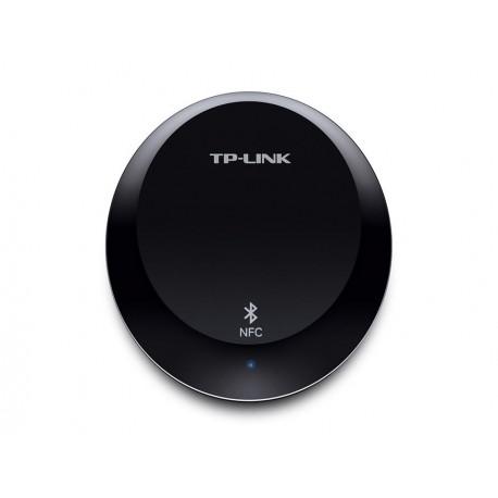 Odbiornik muzyczny TP-Link HA100 Bluetooth