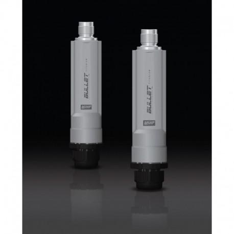UBIQUITI airMAX Bullet M5 Titanium 5GHz