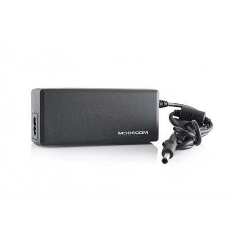 Zasilacz dedykowany Modecom ROYAL MC-1D70SA do SAMSUNG 70W [5,5 X 3,4MM - 19V]