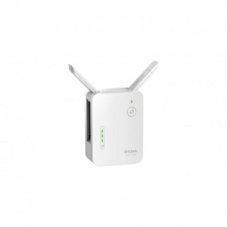 Wzmacniacz sygnału D-LINK DAP-1330 WiFi N300 Repeater