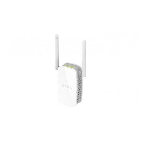 Wzmacniacz sygnału D-LINK DAP-1325 WiFi N300