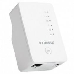 Wzmacniacz Edimax EW-7438AC WiFi AC750 Repeater