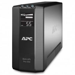 Zasilacz awaryjny UPS APC BR550GI Power-Saving Back-UPS Pro 550VA, 230V