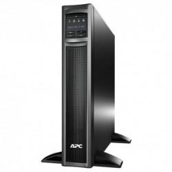 Zasilacz awaryjny UPS APC SMX750I Smart-UPS X 750VA, 230V, USB, 2U/Tower