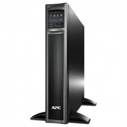 Zasilacz awaryjny UPS APC SMX1000I Smart-UPS X 1000VA, 230V, USB, 2U/Tower