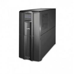 Zasilacz awaryjny UPS APC SMT2200I Smart-UPS 2200VA LCD 230V, RS-232, USB