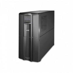 Zasilacz awaryjny UPS APC SMT3000I Smart-UPS 3000VA LCD 230V, USB