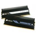Pamięci RAM DDR3