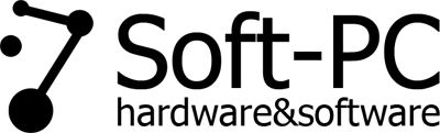Logo Soft-PC