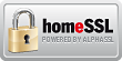 Certyfikat SSL - Bezpieczne zakupy w Sklepie Soft-PC.pl