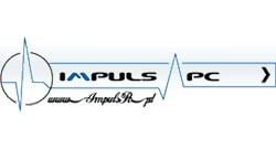 Impuls-PC