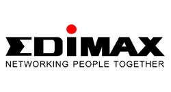 EDIMAX TECHNOLOGY