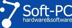 Sklep internetowy Soft-PC - Komputery, Laptopy, Gaming